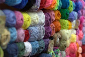 Швейный мир Алушта